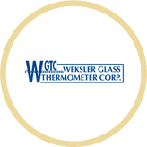Weksler Glass
